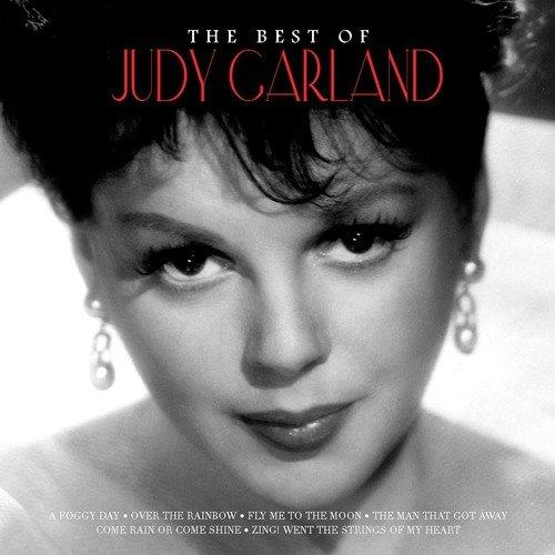 Best Of Judy Garland by Judy Garland - Download or Listen
