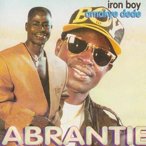 Ohoho Batani (Full Song) - Amakye Dede - Download or Listen Free