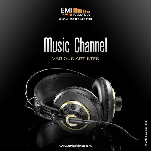 Music Channel by Strings - Download or Listen Free Only on
