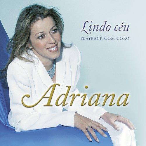 Em Tua Presença Lyrics Lindo Céu Playback Com Coro Only On