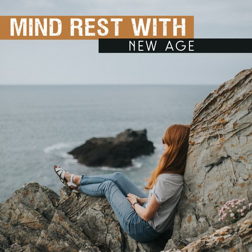 Meditation Calmness Song - Download Mind Rest with New Age
