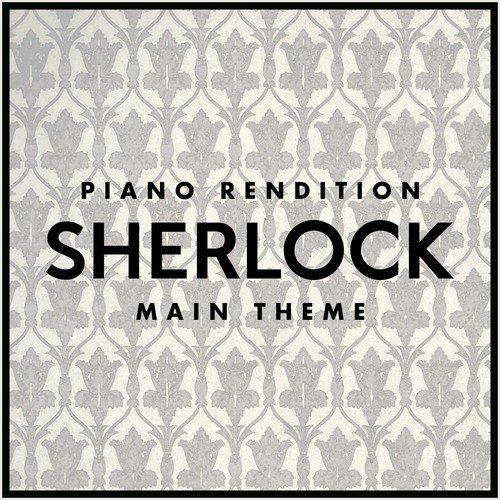 sherlock series 2 soundtrack download
