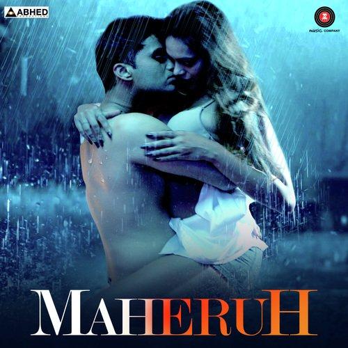 Maheruh love full movie download free
