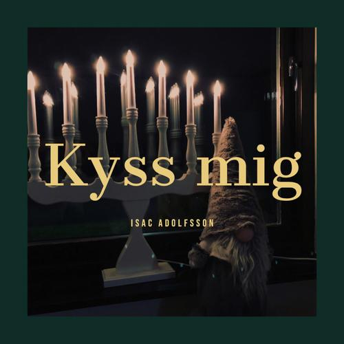Kyss mig i slo-mo (feat. Leslie tay) songs download | kyss mig i.