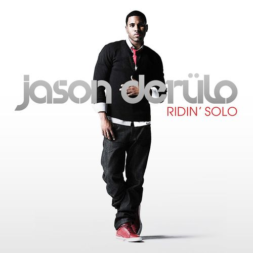Ridin' Solo Song By Jason Derulo From Ridin' Solo, Download