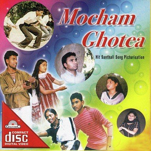 Mocham Ghotea