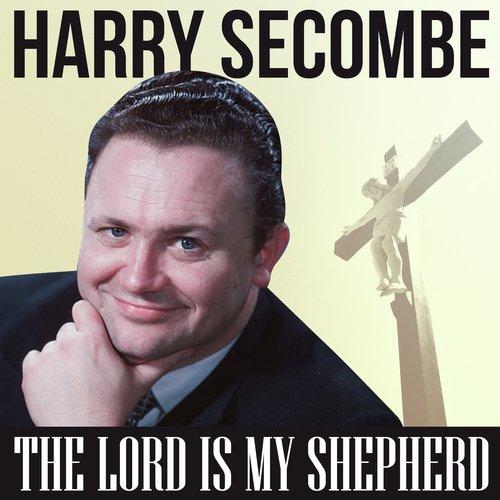 Old Rugged Cross Lyrics Harry Secombe