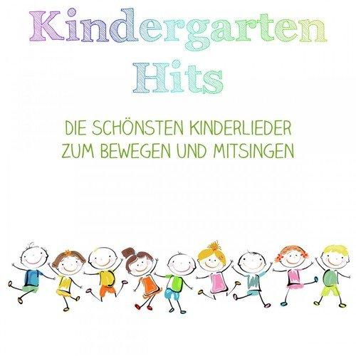 Danke Für Diesen Guten Morgen Lyrics Kindergarten Hits