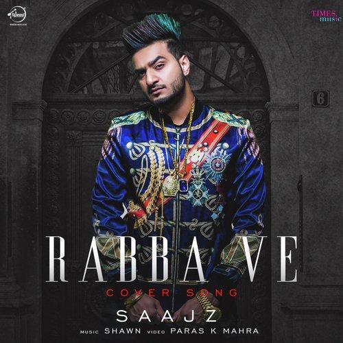 Rabba ve new version download