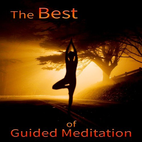 Peaceful Spirit Song - Download The Best of Guided Meditation