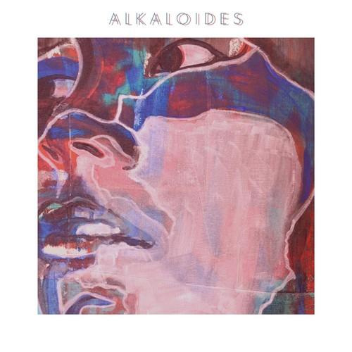 4D Lyrics - Alkaloides - Only on JioSaavn