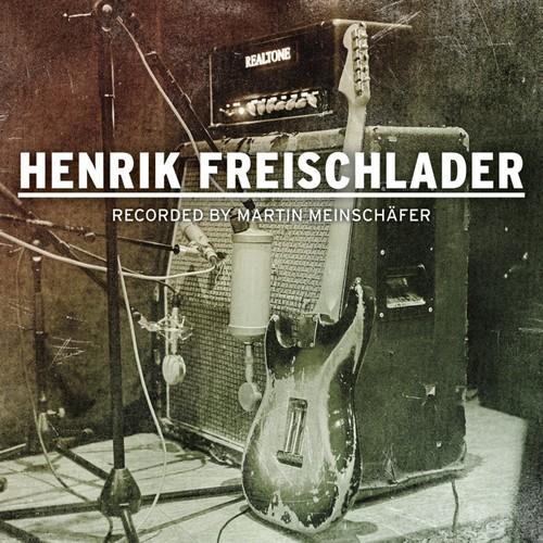 Desert Love Lyrics Henrik Freischlader Only On Jiosaavn