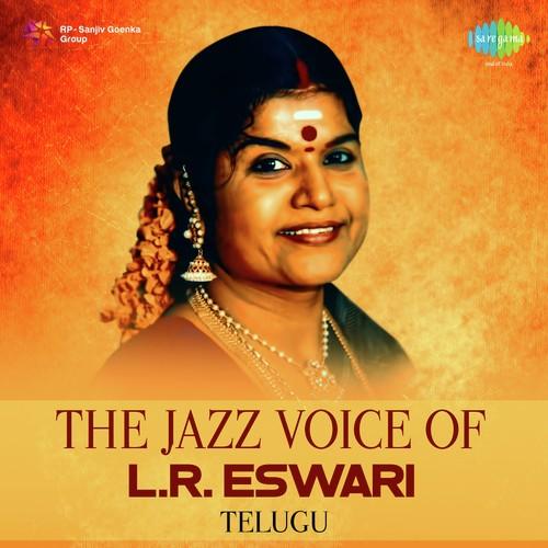 Jeevana Tarangalu 1973 Telugu Mp3 Songs