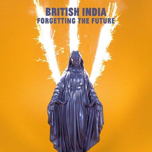 indian english future
