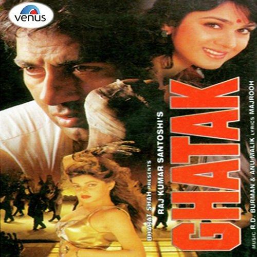 Nigahon Ne Chheda Hai (Full Song) - Ghatak - Download or ...  Nigahon Ne Chhe...