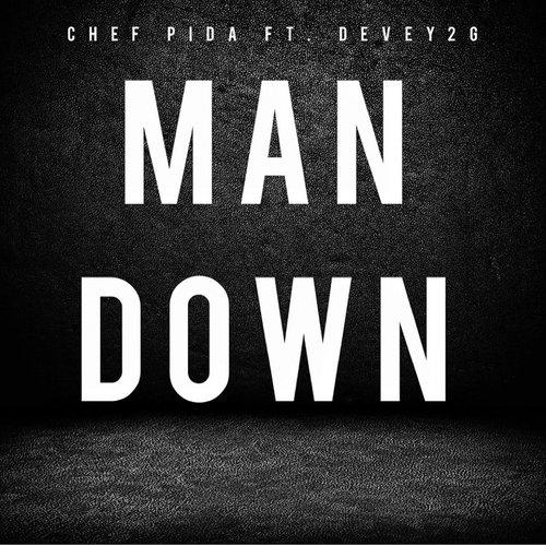Blow the man down song   blow the man down song download   blow.