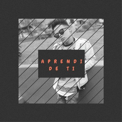 Listen to Aprendi De Ti Songs by J Cris - Download Aprendi