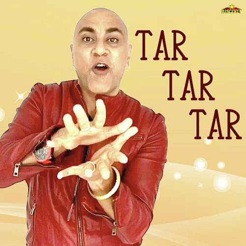 Baba sehgal album songs free download