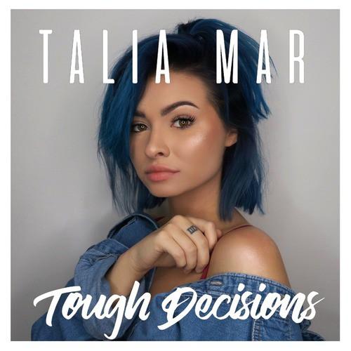 Last Song Lyrics - Talia Mar - Only on JioSaavn