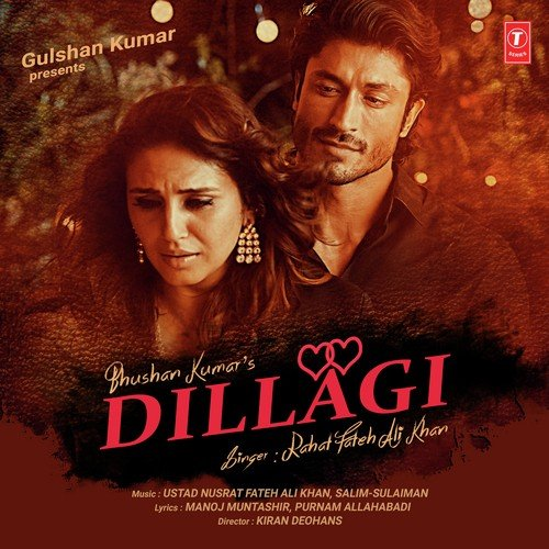 Free download song tumhe dillagi bhul jani padegi.