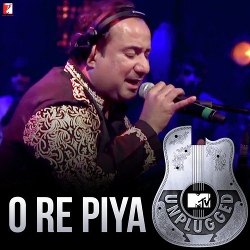 kamli mtv unplugged mp3 free download