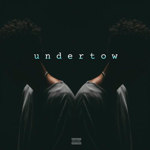 Swimming Song - Download Undertow Song Online Only on JioSaavn