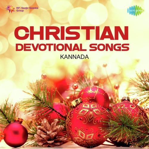 Christian Devotional Songs - Kannada