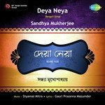 Sandhya Mukherjee - Top Albums - Download or Listen Free