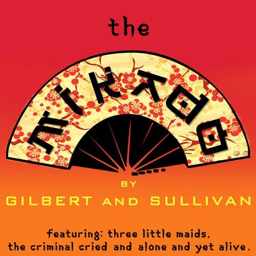 ALONE AND YET ALIVE Lyrics - Gilbert, Sullivan - Only on
