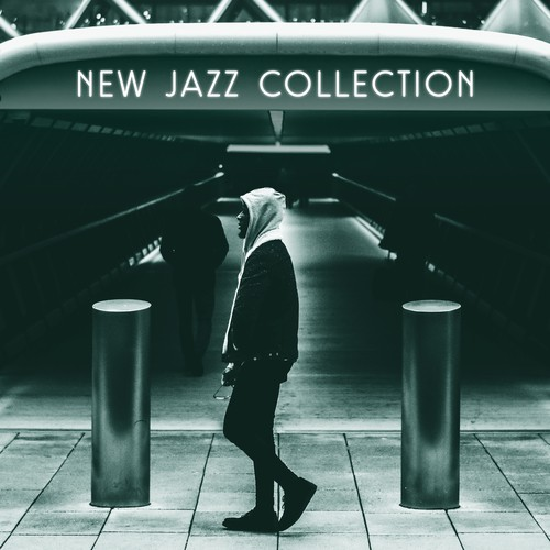 Chilled Jazz Song - Download New Jazz Collection – Easy Listening