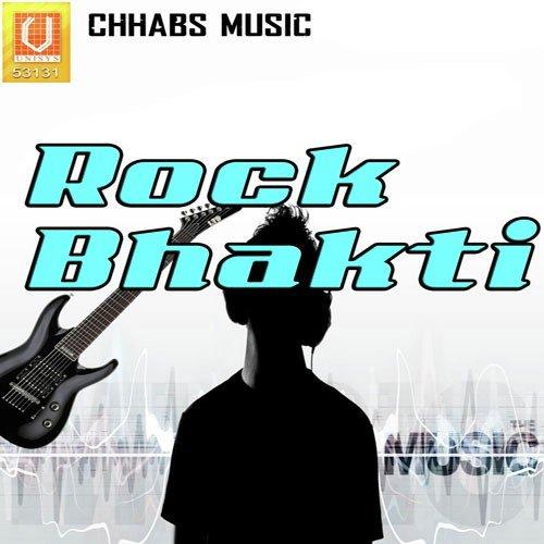 Rock Bhakti by Santosh Suman, Bhushan Darbari - Download or Listen
