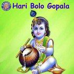 Shri Govinda Namalu