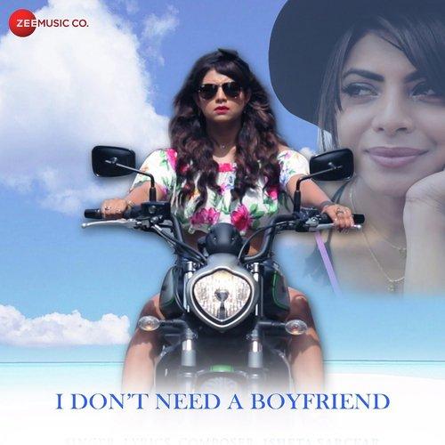 need a boyfriend online