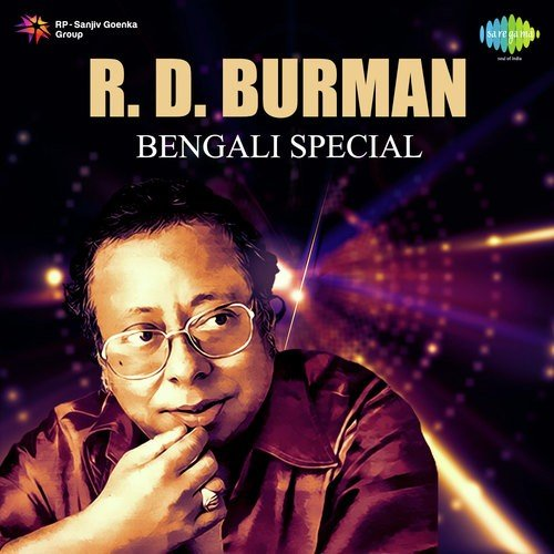 Mone Pore Ruby Roy Song Download R D Burman Bengali