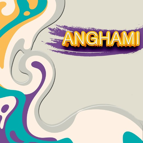 anghami download