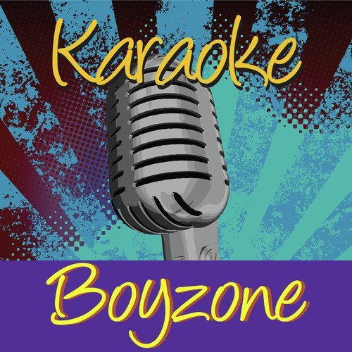 Words boyzone song free download.