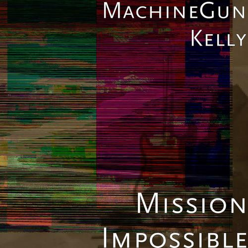 Mission Impossible Song - Download Mission Impossible Song