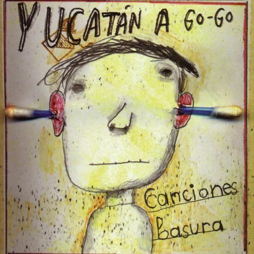 El Dentista Lyrics - Yucatán a go-go - Only on JioSaavn