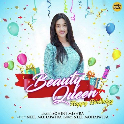 Happy birthday song diljit lyrics mp3 download