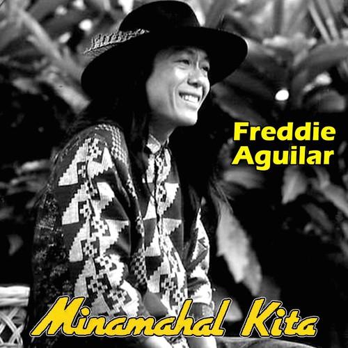 Waray waray songs medley(beatmix) by: dj rico tango youtube.