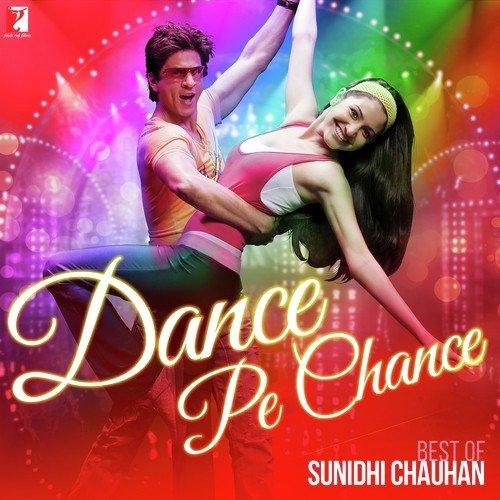 Download dance pe chance full song rab ne bana di jodi shah rukh.