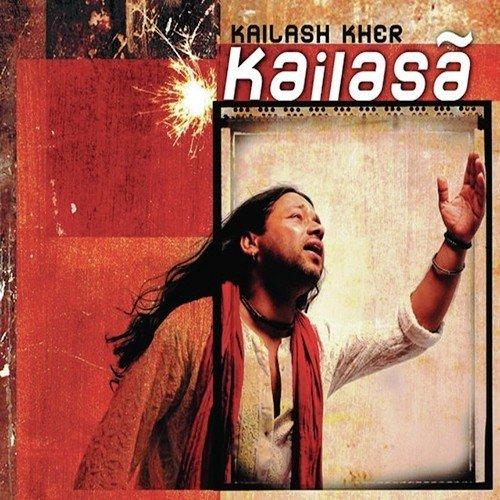 Saiyaan kailash kher mp3 songs free download vancouverlivin.