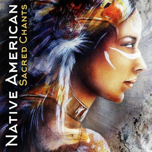 Sacred Indian Meditation Song - Download Native American Sacred