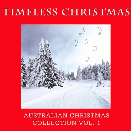 Beginner's piano keyboard 2: christmas songs (audio download.