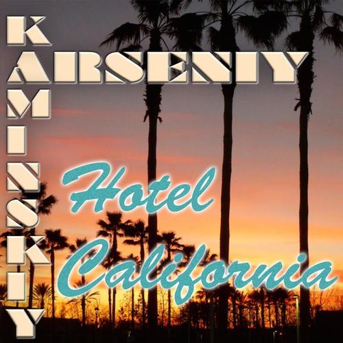 hotel california mp3 free download