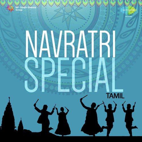 Navratri Special Tamil