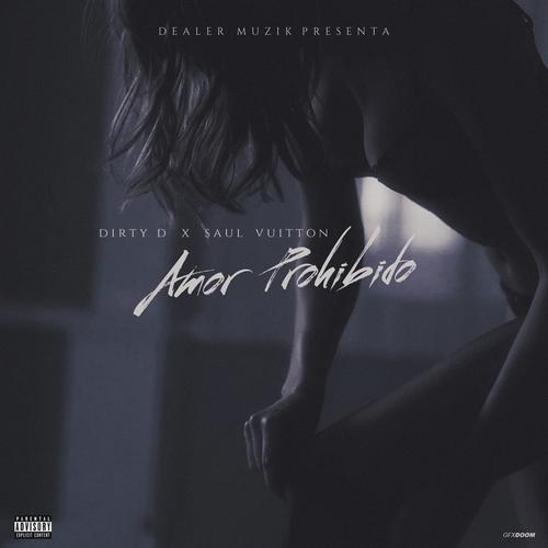 Amor prohibido   platon – download and listen to the album.