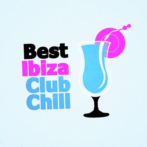 Best club songs download free