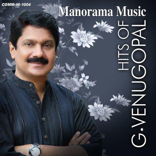 Kaduthaswami g. Venugopal download or listen free online saavn.