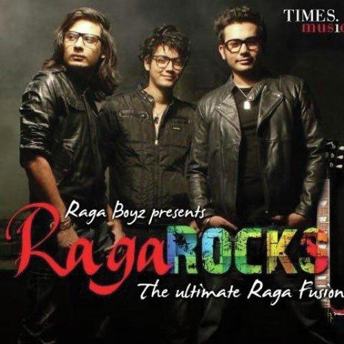 Raga rock music | last. Fm.